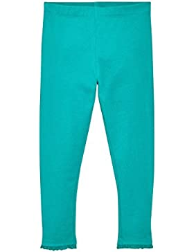 next Niñas Leggings Ropa De Abajo Pantalones