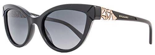 bulgari-womens-8156b-black-frame-grey-gradient-polarized-lens-plastic-sunglasses