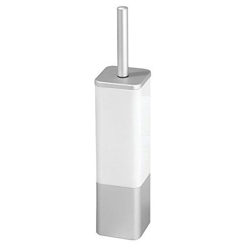 interdesign-metro-escobilla-para-inodoro-con-soporte-de-aluminio-anticorrosivo-para-almacenamiento-e