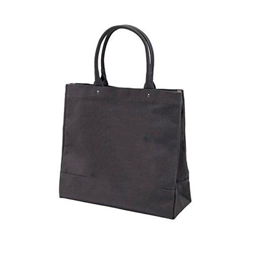 Yy.f Leinwand Handtaschen Damenhandtaschen Aus Leder Große Retro Handtaschen Schultertasche Handtasche Damen 2 Farben Grey