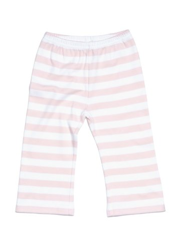 BABYBUGZ - Pantalon - Bébé (garçon) 0 à 24 mois - Bleu - Antique B-DustyBlue - 12-18 mois