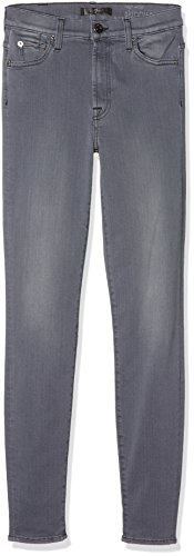 7-for-all-mankind-hw-skinny-crop-blu-donna-grigio-dark-grey-w25-l27-taglia-produttore-25