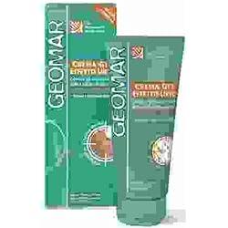 Geomar Crema Gel Anticelulítica - 200 ml