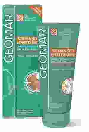 Geomar Crema Gel Anticelulítica - 200 ml