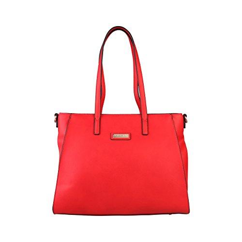Borsa a spalla Pierre Cardin Donna Women shoulder Bag