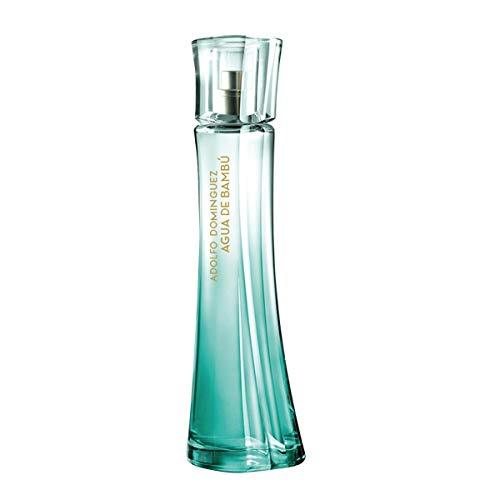 Adolfo Dominguez, Perfume sólido - 100 gr.