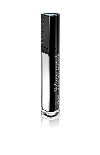 bourjois-volume-reveal-waterproof-mascara
