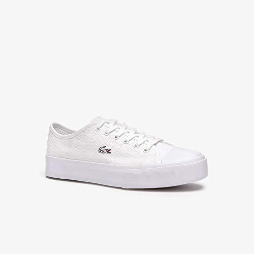 Lacoste - Scarpe da Donna Sportswear - 37CFA0054