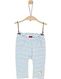 s.Oliver Junior Pantalones Cortos Informales Bebé-Niñas