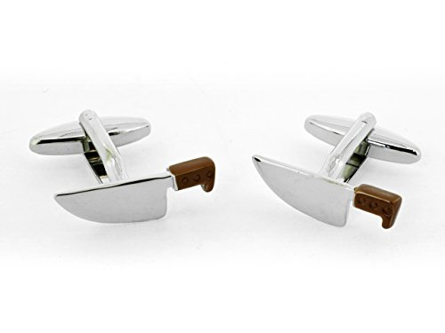 chefs-carving-knife-cufflinks-cooking-cufflinks-with-gift-box