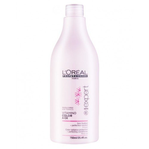 loreal-serie-conditioner-vitamino-750-ml