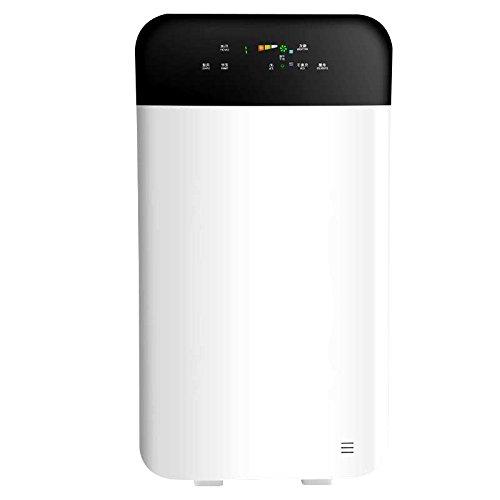 JA Luftreiniger-Haushalts-Reinigungsapparat Soem-Intelligenter Reinigungsapparat-Antibakterieller Haushalts-Luftreiniger,1,Einheitsgröße
