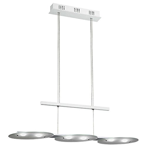288-watt-led-pendel-hnge-leuchte-esszimmer-aluminium-glas-verstellbar-eglo-91078-felitto