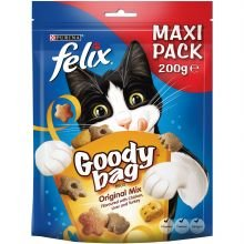 felix-goody-bag-original-200g-x-5