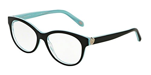 tiffany-co-tf-2124-col8193-cal52-new-occhiali-da-vista-eyeglasses