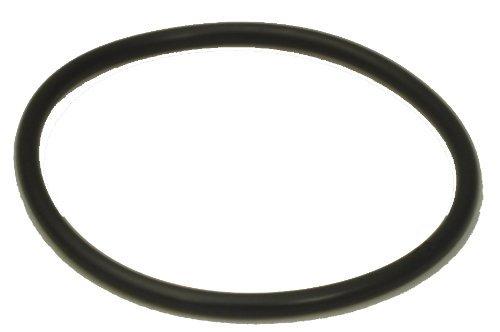 Singer Round Rubber Motor Belt by Singer -