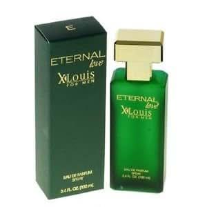bfdc9973e58d Buy Eternal Love X Louis Eau De Parfume for Men
