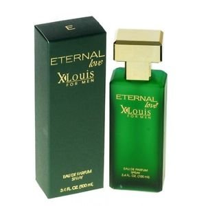 Eternal Love Parfums 100ml