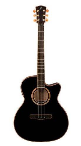 merida-westerngitarre-cutaway-eqblack-hochglanz-finish