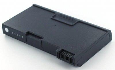 batteria-batteria-sostitutiva-batteria-per-notebook-dell-latitude-cpic-serie