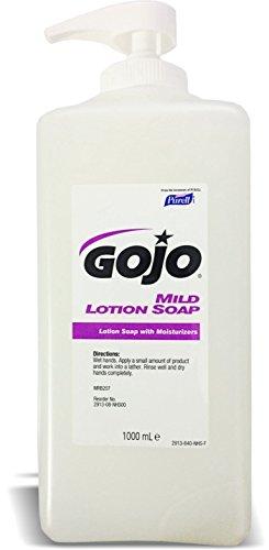 purell-1000ml-hygienic-hand-wash-sanitizer-rub-gojo-alcohol-gel-clean-refill-lotion