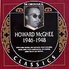 Classics 1946-1948