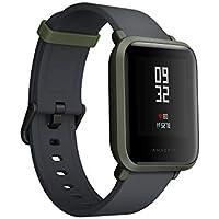 Xiaomi Huami Amazfit Bip Lite Version frecuencia cardíaca Impermeable Smartwatch Internacional versión
