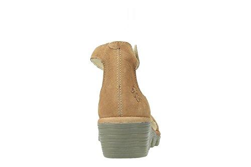 FLY LONDON Scarpe P500717028 Camel