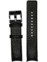Venda de reloj Diesel DZ-4040 (no incluidos en el reloj. Correa de 65ed6f57a6c4