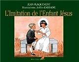 Imitation de l enfant jesus