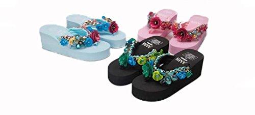 beauqueen-ragazze-di-estate-infradito-ferro-ornamentali-lavoro-di-crystal-glass-flowers-muffled-sand