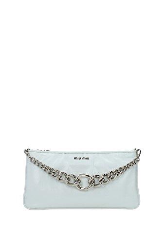 5BF030BIANCO-Miu-Miu-Clutches-Women-Leather-White