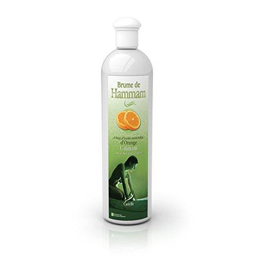 camylle-brume-de-hammam-emulsion-dhuiles-essentielles-pour-hammam-orange-calmant-500ml