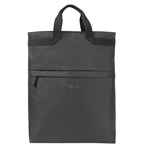 2-ton-tasche (Mini Original Two-Tone Totepack Rucksack Tasche Kollektion 2018/2020)