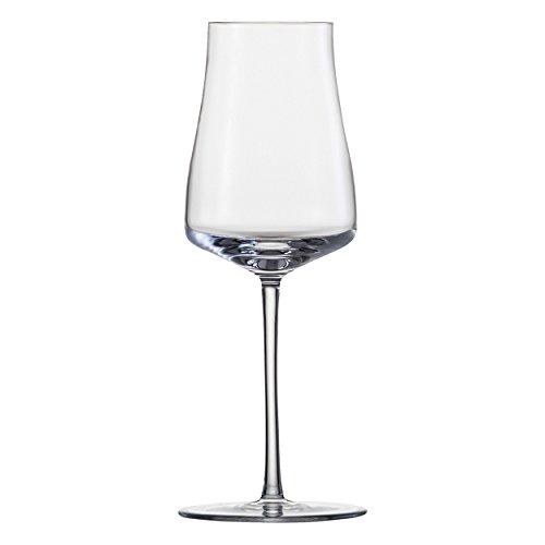Zwiesel 1872 Wine Classic Select Portweinglas, 2er Set, Rotweinglas, Weinglas, Glas, 235 ml, 119911