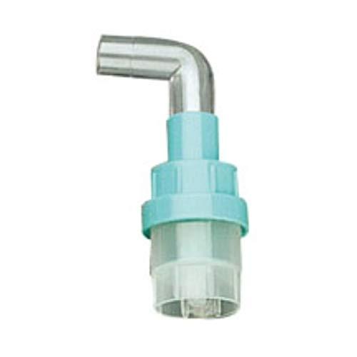 KYARA - Ampolla per aerosol in policarbonato
