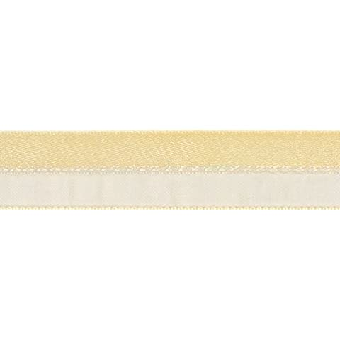 Cinta - dos tonos paperbaker 15 mm X 10mt