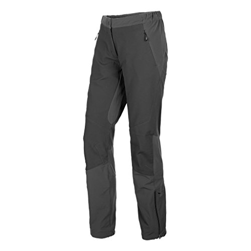 salewa-puez-orval-dst-w-pnt-trousers-for-woman-color-grey-size-46-40
