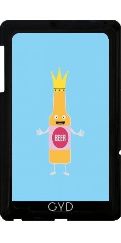 case-for-asus-google-nexus-7-2012-version-queen-beer-bottle-crone-by-ilovecotton