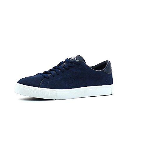 Adidas Daily Line