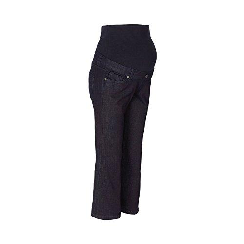 2HEARTS Le jean de grossesse pantalon de grossesse pantalon de grossesse Denim
