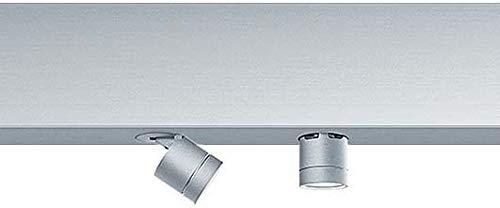 KalaMitica Inkl. 4 heller LED für 9 V-Blockbatterien