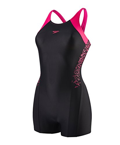 speedo-girls-boom-splice-legsuit-black-electric-pink-32
