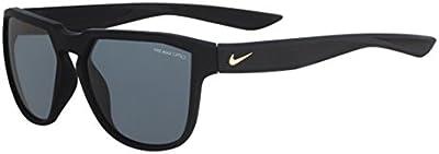 Nike Gafas de sol (Nike Fly Swift ev0926)