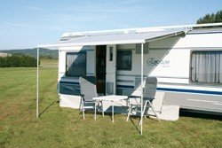 WIGO 34937 Campingbedarf STANDARD…   04041431938018