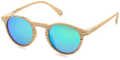 dfranklin-ultra-light-iwood-green-gafas-de-sol-unisex-color-verde-talla-uni