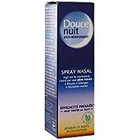 Doucenuit Spray Nasal Anti-Ronflement 10 ml