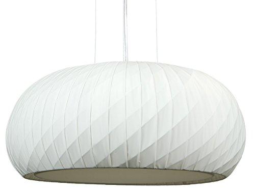 maison-de-lune-43087-lampe-plafond-de-tissu-texture-couleur-blanc