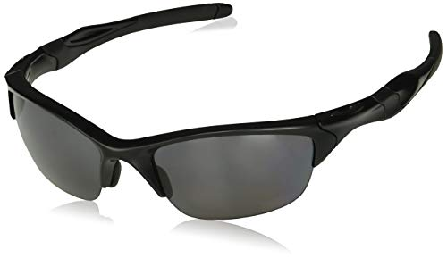 Oakley SI Half Jacket 2.0 Polarized