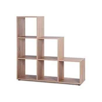 regal buche k che haushalt. Black Bedroom Furniture Sets. Home Design Ideas